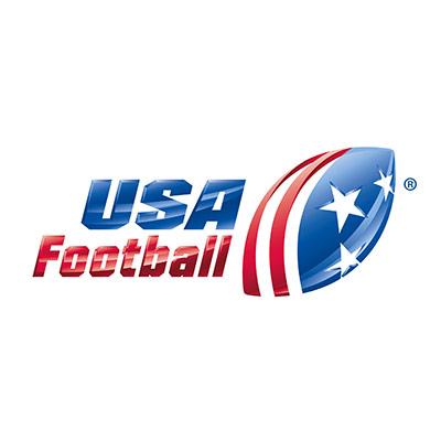 logo_usafootbal