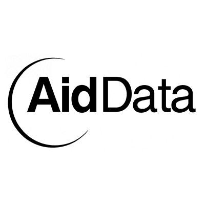 logo_aiddata
