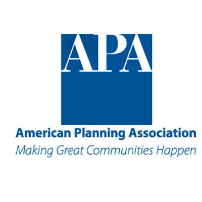logo_apa