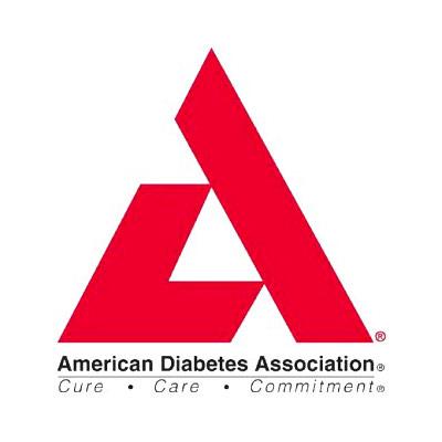 logo_diabetes