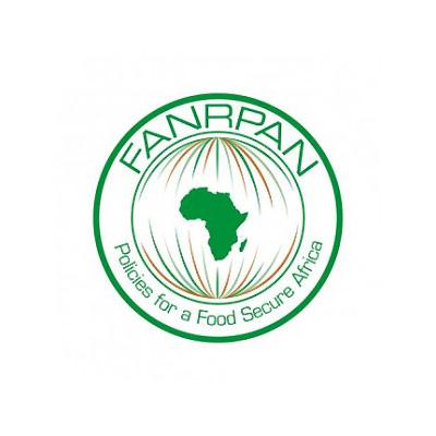 logo_fanrpan