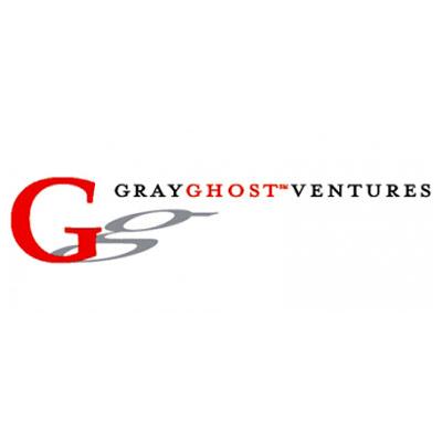 logo_grayghost