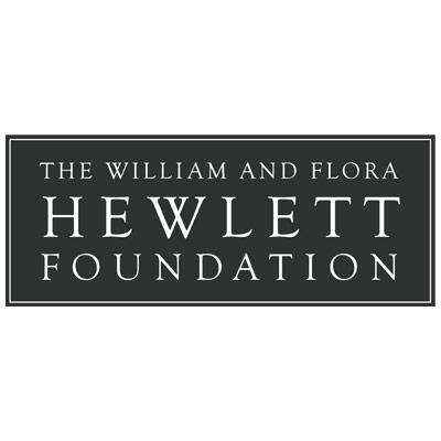logo_hewlettfoundation
