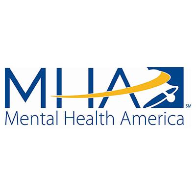 logo_mha