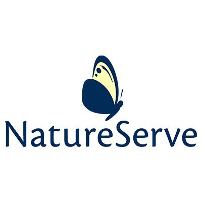 logo_natureserve
