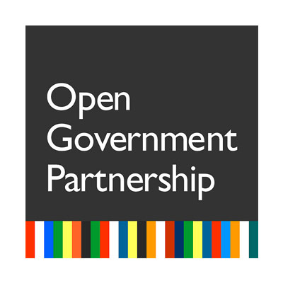 logo_opengovtpartnership