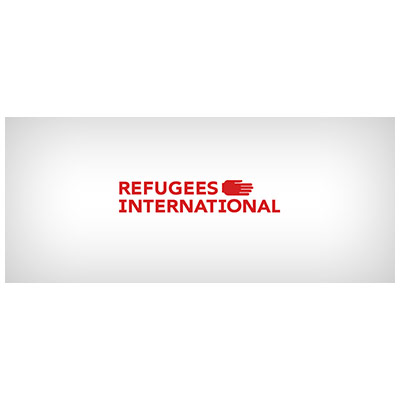 Refugees International