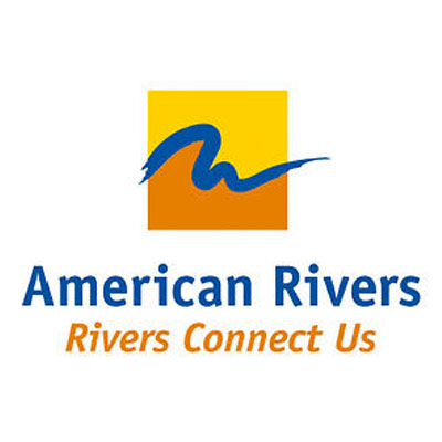logo_rivers