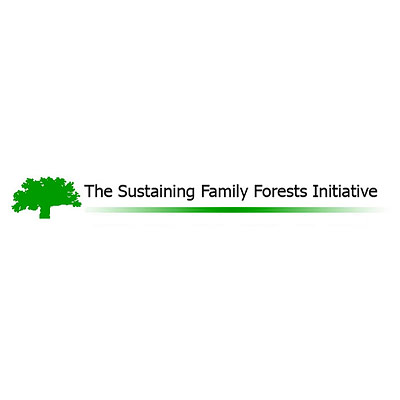 Sustaining Family Forests Initiative