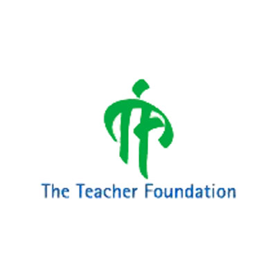 logo_teacherfoundation