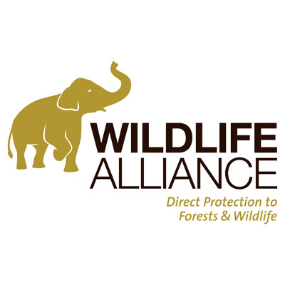 logo_wildlifealliance