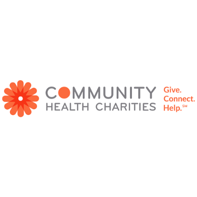 Community Health Charities-National Capital Area
