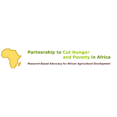 Partnership to Cut Hunger and Poverty in Africa