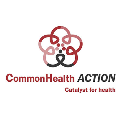 logo_commonhealthaction