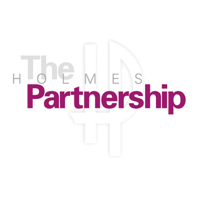 The Holmes Partnership
