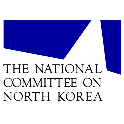 National Committee on North Korea