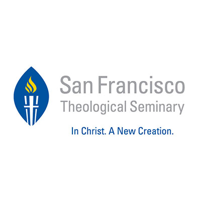 San Francisco Theological Seminary
