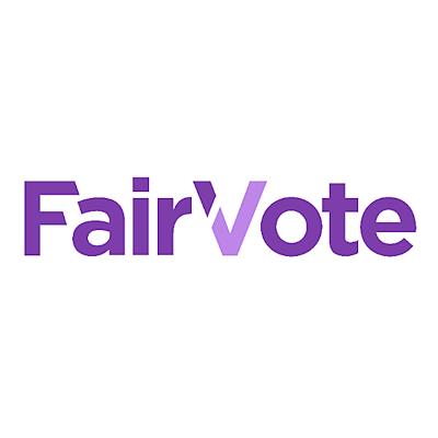 FairVote